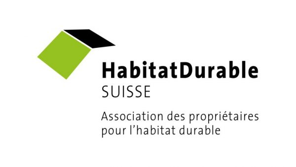 Programme Habitat Durable