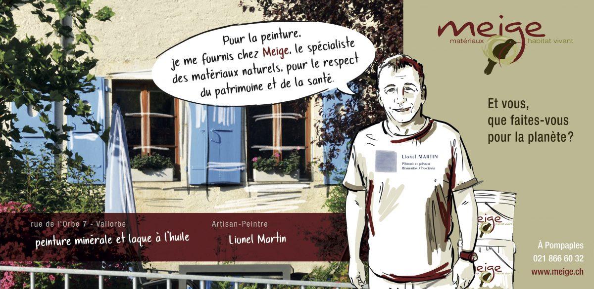 F12-Lionel-Martin